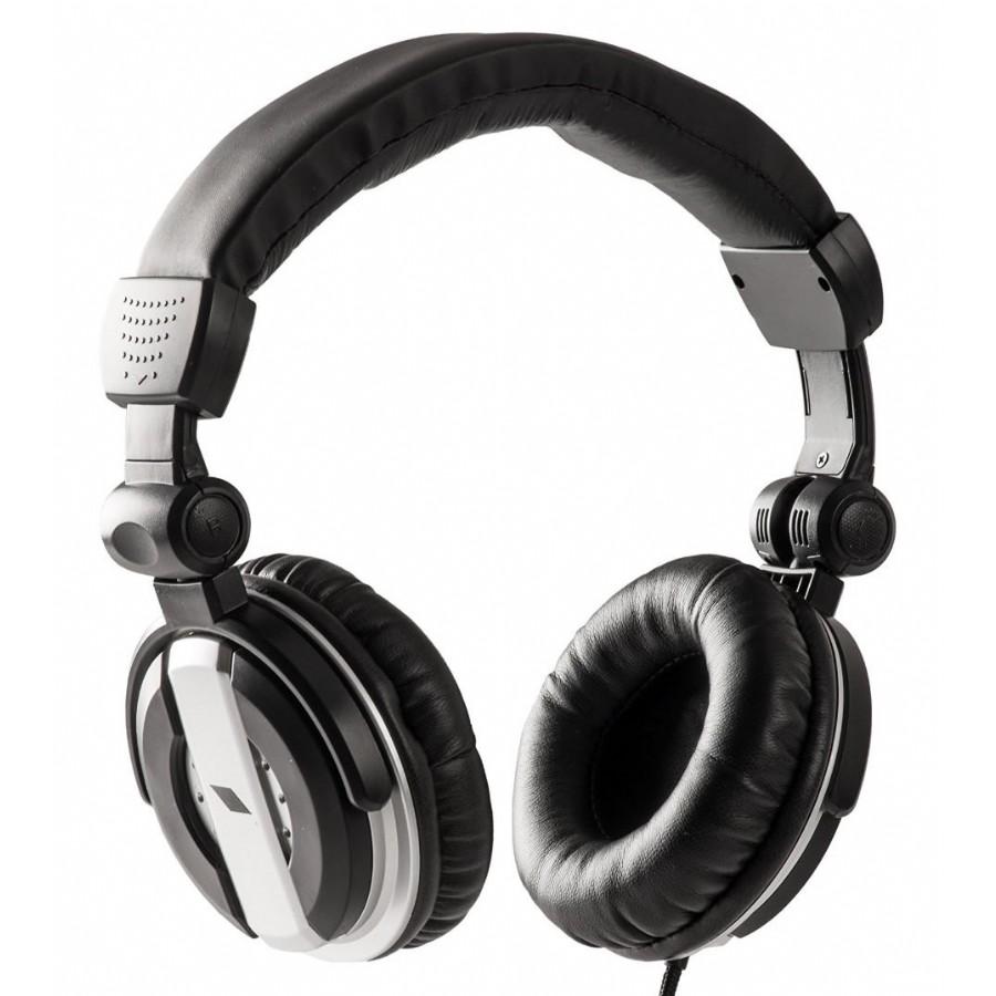 Proel HFJ600 Hi-Jay Pro DJ Headphone