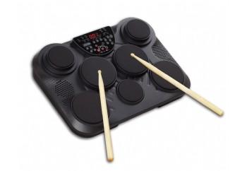 Medeli DD315 Electronic Drum - Elektronik Davul
