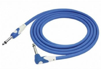 KIRLIN LGI-202-3M BL - Blue - 3 metre