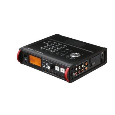 Tascam DR-680MKII Digital Multitrack Recorder