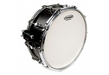 Evans The J1 12 inch - Timbale/Tom/Trampet Derisi