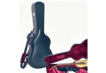 Valencia CCG1C - Klasik Gitar Kutusu