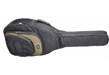 CNB DGB-1680 - Akustik Gitar Kılıfı