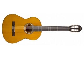 Valencia VC204 NA - Naturel - Klasik Gitar