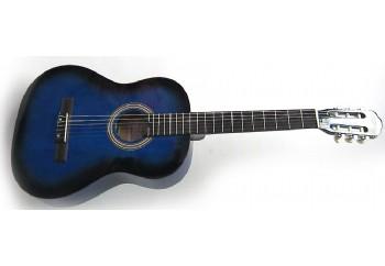 Cremonia AC851R BR - Mavi - Klasik Gitar