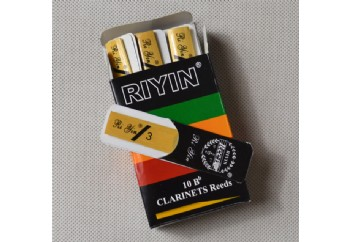 RIYIN GKK 1