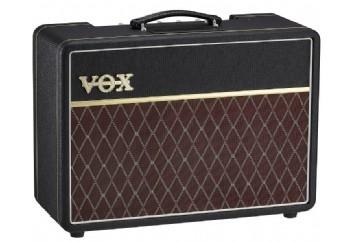 Vox AC10-C1 - Elektro Gitar Amfisi