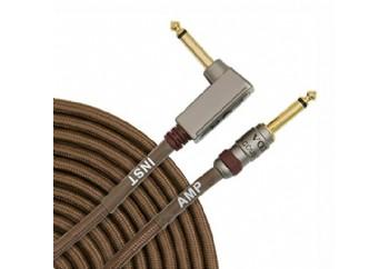 Vox VAC -13M Kahverengi (Akustik) - 4 metre - Enstrüman Kablosu (4 mt)