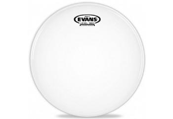Evans RESO 7 Coated Resonant Tom Drumhead B08RES7 - 8 inç - Tom Alt Derisi