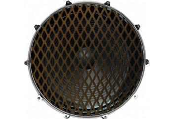 Evans Photography Speaker 1 20 inch - Bas Davul Ön Derisi