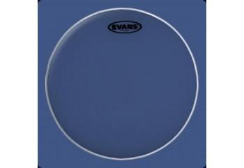 Evans Resonant Glass 8 inch - Tom/Trampet Alt Derisi