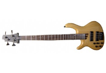 Cort B4LH OPN - Solak Bas Gitar