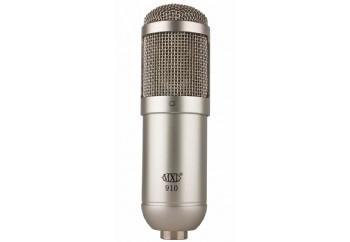 MXL 910 Voice/Instrument Condenser Mic