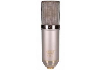 MXL V67G HE - Condenser Mikrofon