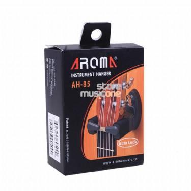 Aroma AH85