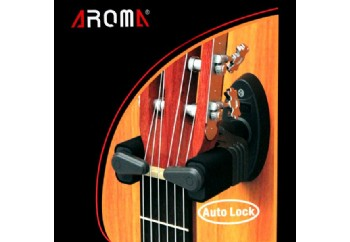 Aroma AH85 - Duvara Monte Gitar Sehpası
