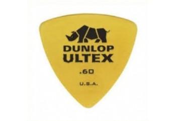 Jim Dunlop Ultex Triangle 1 Adet - 0,60mm - Pena