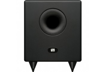 PreSonus Temblor T8 Powered Studio Subwoofer - Aktif Subwoofer