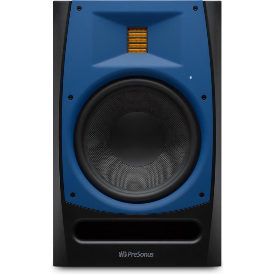 PreSonus R Series R80 AMT Monitor