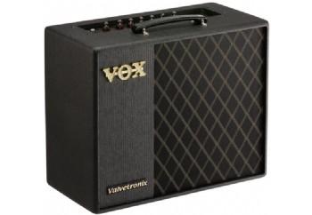Vox Valvetronix VT40X - Elektro Gitar Amfisi