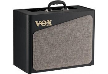Vox AV15 - Elektro Gitar Amfisi