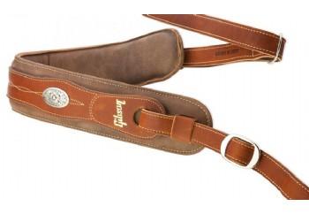 Gibson ASAU-BRN Austin Comfort Standard