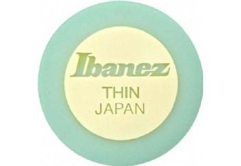 Ibanez Round Shape Pick MTG - 1 Adet - Pena