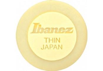 Ibanez Round Shape Pick MTY - 1 Adet - Pena