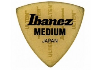 Ibanez ULTEM Pick Medium - 0.75mm - 1 Adet