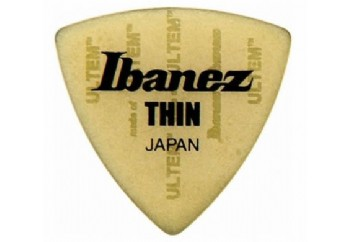 Ibanez ULTEM Pick UL8T - 0.5mm - 1 Adet