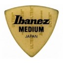 Ibanez ULTEM Pick