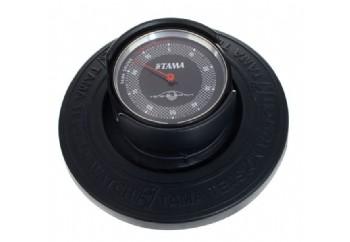 Tama TW200 Tension Watch - Davul Akort Aleti