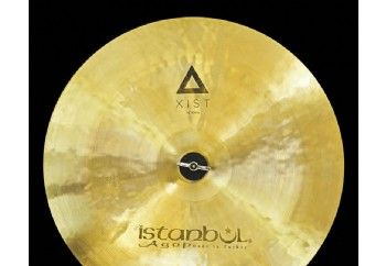 İstanbul Agop Xist China 16 inch - China
