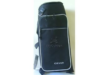 GEWA Premium Line Trompete Bag Standar - Trompet Kılıfı