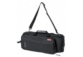 Gewa 253100 Premium Gig Bag for Trumpet - Trompet Kılıfı