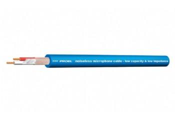 Proel HPC210BK - Enstrüman ve Mikrofon Kablosu