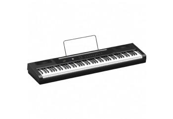 Artesia PA-88H - Dijital Piyano
