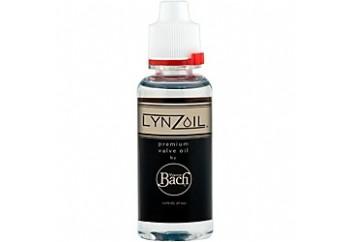 Bach LynZoil Premium Valve Oil Standard - Piston Yağı