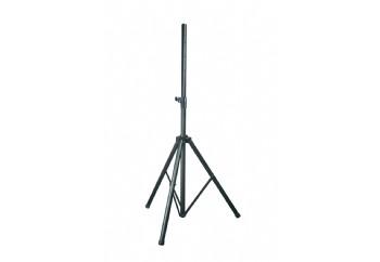 Proel FRE300BK - Hoparlör Sehpası