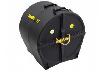 Hardcase HN-24B Standard - 24