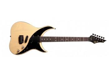 Samick JTR RS20 TDB - Trans Dark Blond - Elektro Gitar