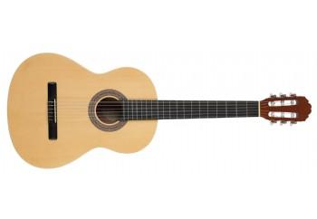 Samick CN-2 Natural - Klasik Gitar