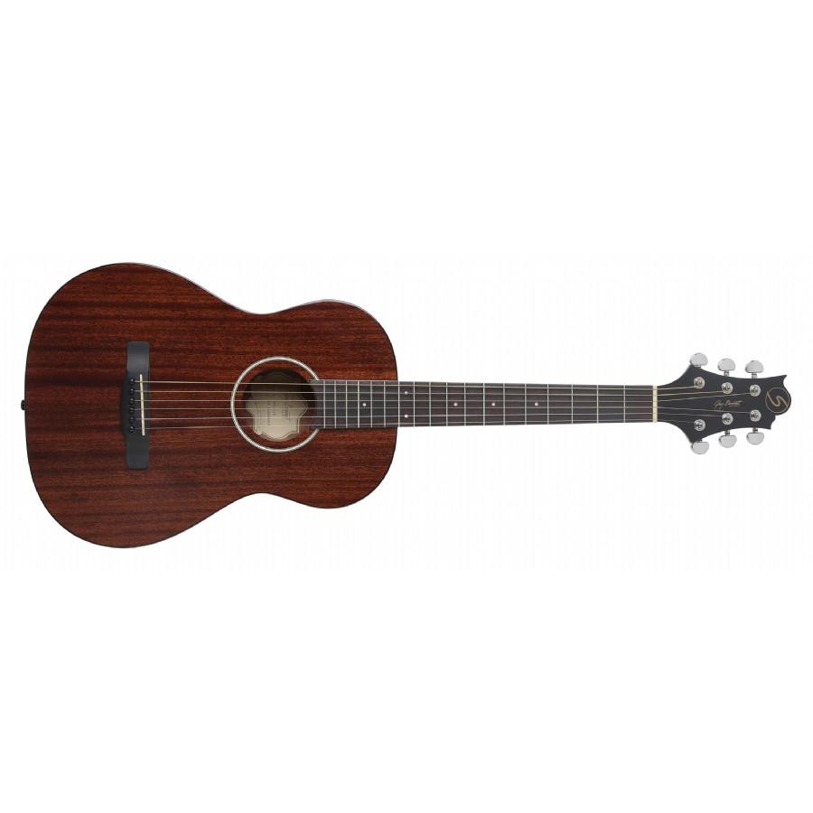 Samick Greg Bennett ST61 Folk Acoustic