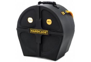 Hardcase HN-15T Standard - 15