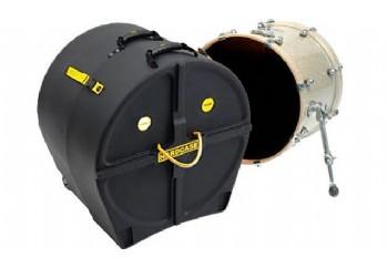 Hardcase HN16B Standard - 16