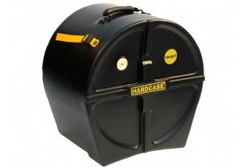 Hardcase HN-18FT Standard - 18