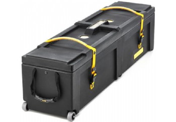 Hardcase HN48W Standard - Aksam Kutusu