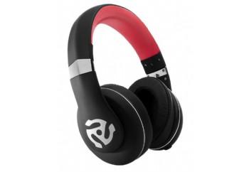 Numark HF-350 - DJ Kulaklık