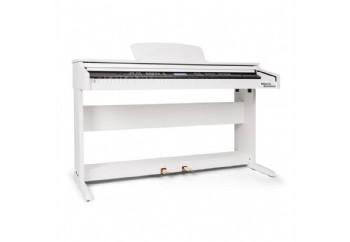 Manuel Raymond MRP688 Beyaz - Dijital Piyano