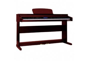 Manuel Raymond MRP688 Ceviz - Dijital Piyano